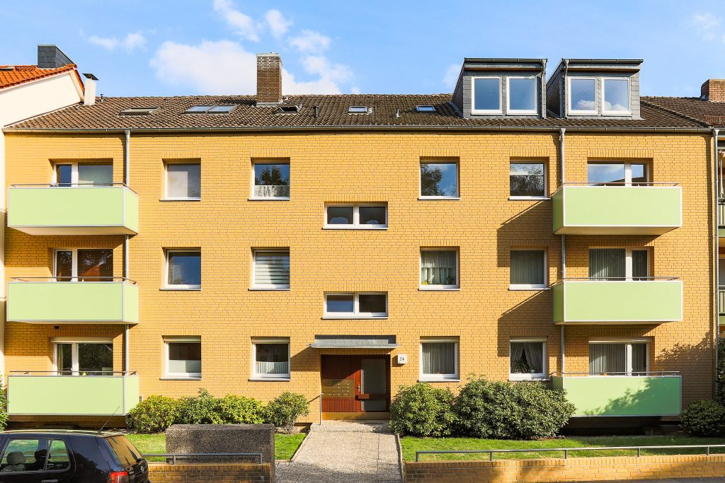 Dahler & Company Immobilien Shooting