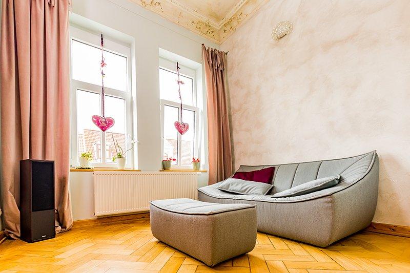 Dahler & Company Immobilien Bilder